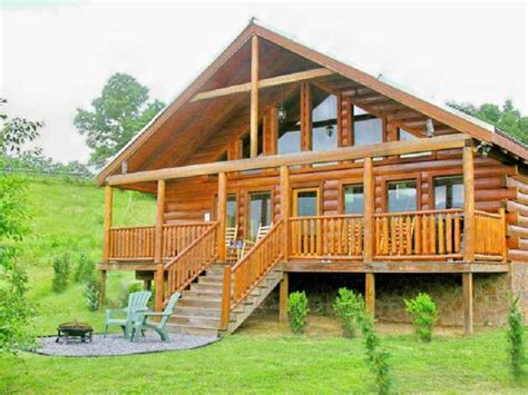 mountain cabins for 1 2 bedroom cabin rentals golden cabins