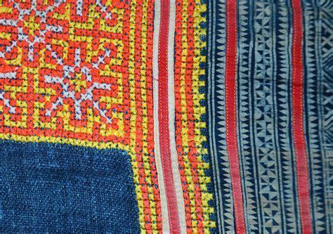 major fabric weaving patterns textile school