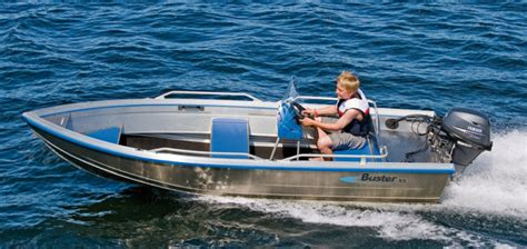 Jon Boten by Research 2013 Buster Boats Xs On Iboats