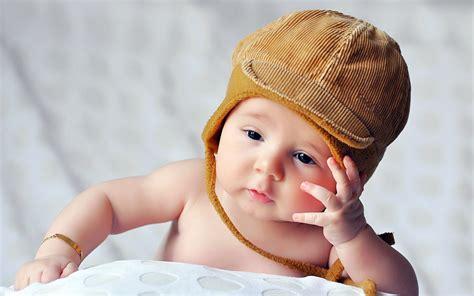 cute baby boy wallpapers wallpapertag