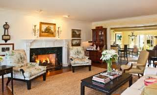 living room with fireplace luxury european style living room with fireplace