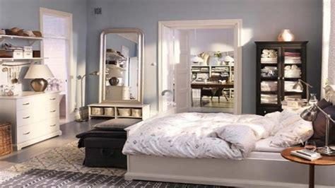ikea room ideas ikea teen bedroom ikea bedroom ideas
