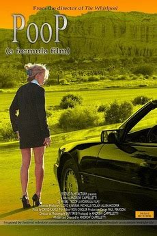 poop  directed  andrew cappelletti reviews film cast letterboxd