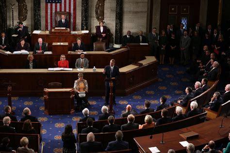 Vote in House to challenge Trump's emergency declaration