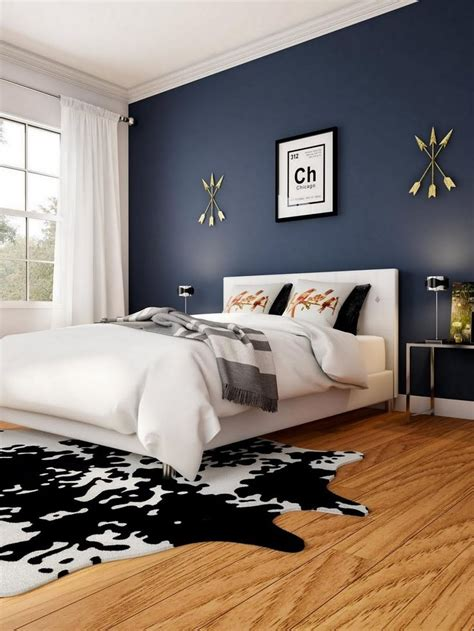 Pin on paint colors for house