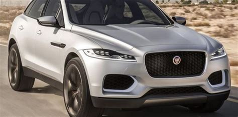 usine bureau jaguar se lance dans les 4x4 avec l 39 aide de land rover