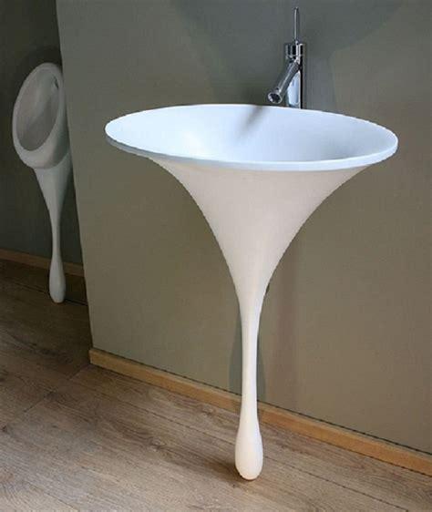 bathroom pedestal sinks ideas corner pedestal sink bathroom sink u0026 faucetwall hung