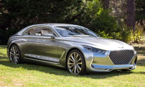 The hyundai genesis coupe is discontinued; 2019 Hyundai Genesis Coupe Price, Release Date, Redesign ...