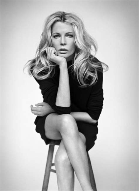 basinger kim plastic surgery list blonde actresses beauty sala66 vincent 1980 peters most timeless xxhorace retrato guardado desde meg born