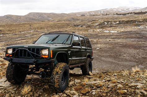 jeep wallpaper 2 jeep cherokee hd wallpapers backgrounds wallpaper abyss