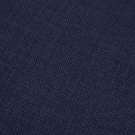 Material For Curtains And Upholstery by Upholstery Fabric Plain Soft Linen Look Designer Curtain