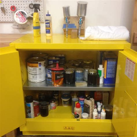 flammable storage cabinet harbor freight flammable storage cabinet harbor freight prairie double