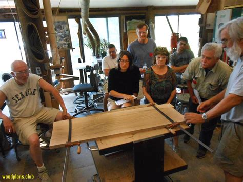 woodworking school seattle  color furniture