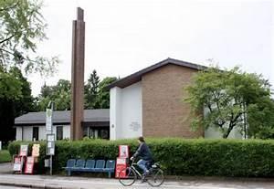 Möbelhaus München Umgebung : 301 moved permanently ~ Orissabook.com Haus und Dekorationen