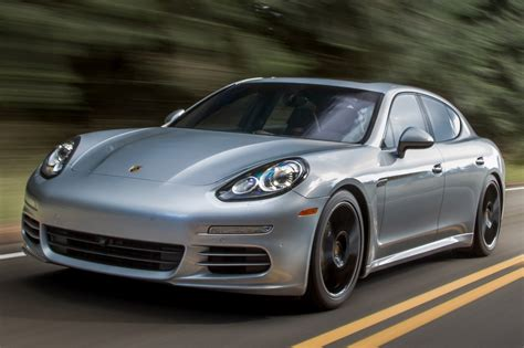 porsche sedan 2015 porsche panamera gt coupe 2015 2017 2018 best cars reviews