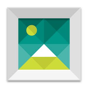 photo gallery apps for android motorola gallery android apps on play
