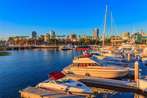 Boat Insurance Rates California by California Boat Watercraft Insurance West