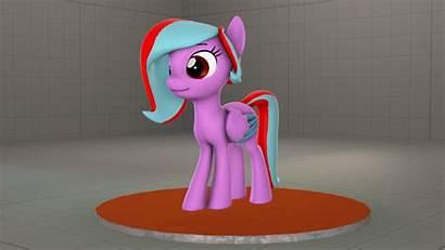 Idle Cycle Animation Bounce Ponysfm Kib Manager