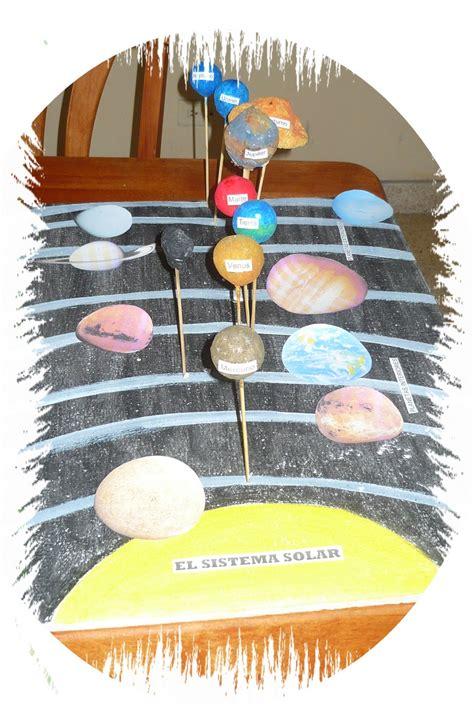 quot el reciclaje y el sistema solar quot semana de la ciencia quot exposici 243 n de astronom 237 a quot
