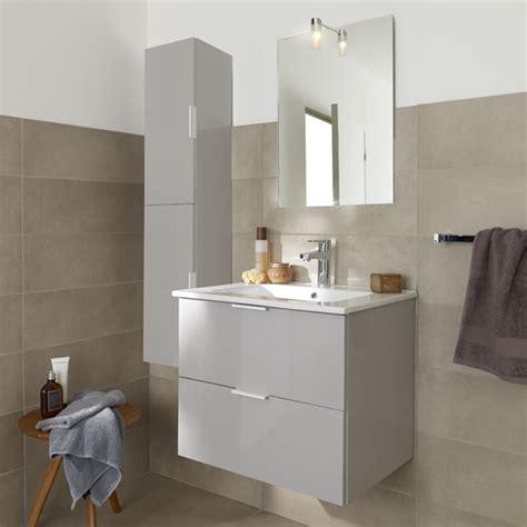 castorama colonne salle de bain salle de bains et wc castorama