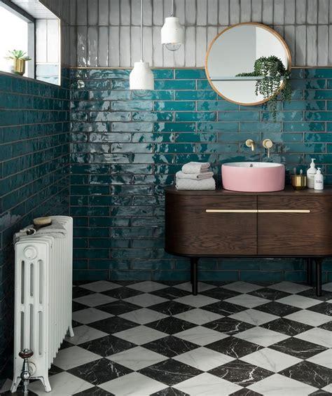 lampas peacock tile topps tiles