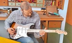 Gitarre Selber Bauen : e gitarre selber bauen ~ Watch28wear.com Haus und Dekorationen