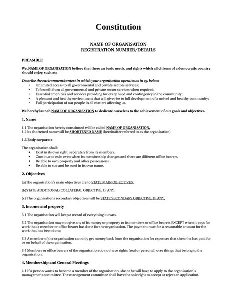 Resume Paper by Resume Paper Without Watermark Resumes 1166 Resume