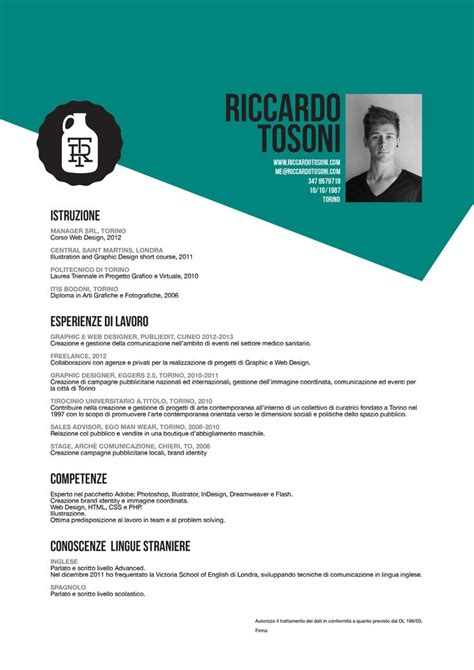 Cv Design by 52 Best Images About Cv Design On Infographic