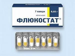 Безопасные и эффективные препараты от артроза
