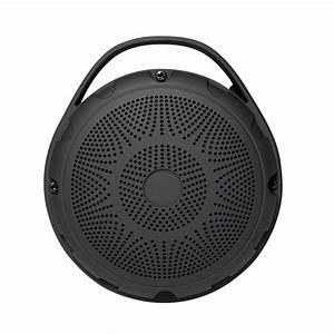 Soundbox Mit Radio : logilink produkt bluetooth lautsprecher mit fm radio ~ Kayakingforconservation.com Haus und Dekorationen