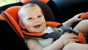 Autositz Für Baby : den richtigen autositz f r baby finden ~ Watch28wear.com Haus und Dekorationen
