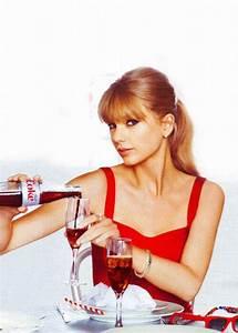 Taylor Swift Diet Coke Ad | Taylor Swift | Pinterest