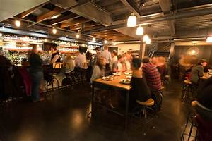 Dine Like A Local In Boston  An Insider U2019s Guide To The