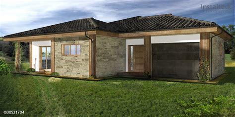casas prefabricada casa prefabricada in teck 162 instalteckinstalteck