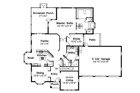 mediteranean house plans mediterranean house plans amherst 11 030 associated
