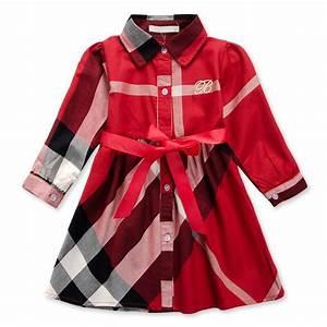 robes etonnantes blog robes de marques filles With robes de marques
