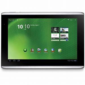 Acer 32gb Iconia Tab A Series A500