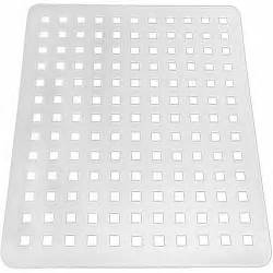 rubbermaid sink mats clear interdesign sink mat clear in sink mats