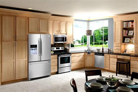 kitchen premium kitchenaid appliance package  perfect kitchen hotelshowethiopiacom