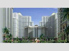 Royal City Apartments For Rent, Vinhomes Royalcity Hanoi