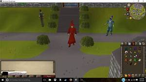Death Plateau Osrs Quick Guide
