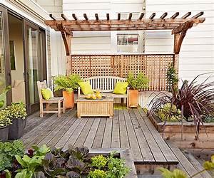 Stunning, Diy, Backyard, Pergola, Ideas, U2013, Decorathing