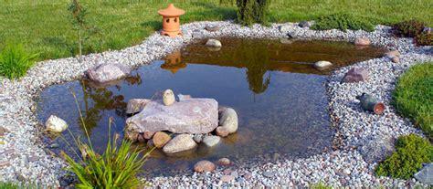 le uv bassin exterieur l entretien d un bassin ext 233 rieur tarabaza