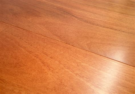 mahogany engineered flooring owens flooring santos mahogany select factory finished engineered hardwood flooring
