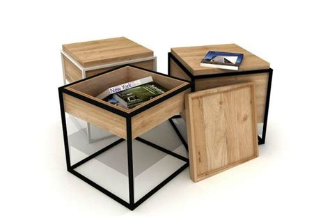 17 Best Ideas About Cheap Bedside Tables On Pinterest