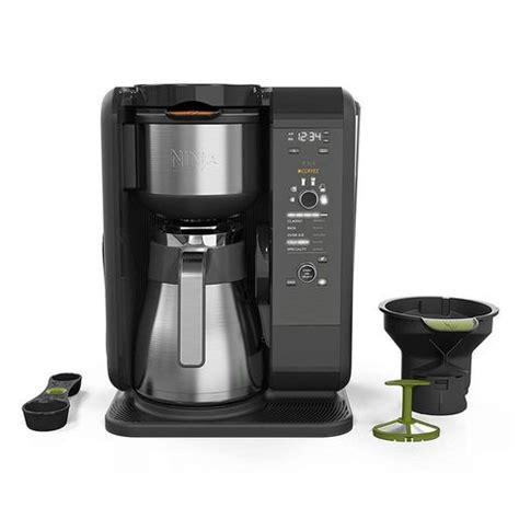 Caffe nesspresso coffee powder pod blue modo mio caffitaly 7 6 3 in 1 instant coffee machine maker. The 8 Best Coffee Makers of 2019 - Automatic and Manual Coffee Makers