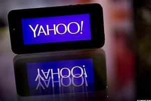 Yahoo! (YHOO) Stock Higher, Price Target Upped Ahead of Q3 ...