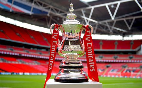 FA Cup Final #CupMusic Playlist Revealed - Sport Playlists