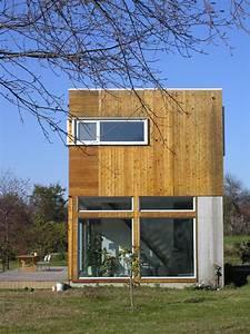 Photos Hgtv Contemporary Stone House Exterior With Gable