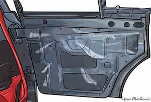 Install Rep Door Panel Jeep Grand Cherokee Aauto 2000 Lock Wiring Diagram